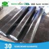 3MPa Shore 40 +/- 5 Inudstrial Black NBR Rubber Sheet
