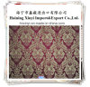 Poliester Fabric de Textile -0329