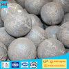 Bola de acero Wear-Resistant para la mina de cobre