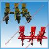 Máquina de semear do milho da eficiência elevada e da qualidade