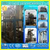 Chaîne de production de l'usine de distillation d'alcool/éthanol Alcohol/Ethanol