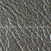 Cuir de Semi-UNITÉ CENTRALE de tapisserie d'ameublement de mode (QDL-US0072)