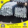 A36/Ss400 Equal Angle Горяч-свернутое Low Carbon Steel для Construction