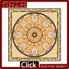 Material de construcción cristalino del azulejo de suelo de la alfombra de la porcelana Polished