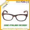 Occhiali di bambù dell'acetato enorme misto Sdm3121 per i vetri progressivi di Eyewear
