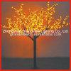3456 LED H가 LED 벚꽃 나무 Light/LED 나무에 의하여 점화한다: 3.5m