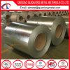 China-Metalldach-Blattgalvalume-Stahlblech Aluzinc Ringgalvalume-Ring