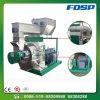 Máquina de la prensa de la pelotilla de la paja del aseguramiento del CE