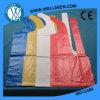 Tablier jetable du plastique PE/PP/LDPE des prix de Manufacturier