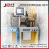 Allgemeine Mittellinieengraver-Spindeln JP-Jianping, die Maschinen balancieren