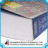 Mein heißes Buch-Papiereinbandes Buch-Veröffentlichen u. Drucken (BR-Book-117)