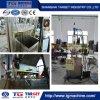 Ce&ISO9001&SGS 공장 Munufacture를 가진 기계를 만드는 승인되는 고무 같은 사탕 묵 사탕