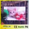 Afficheur LED P10 de publicité polychrome extérieur