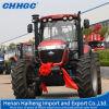 El mejores vehículo/tractor de tracción a las cuatro ruedas de la granja de la alta calidad 85HP del precio