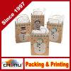 Шнур джута регулирует бумажный мешок (220090)
