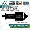 absorber de choque 5010491301 para o absorber de choque do caminhão de Renault