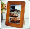 Desk Decoration를 위한 고대 Photo Frames Wholesale