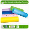 Ménage Using le tissu mou de Non-Woven d'émail de pp Spunbond