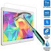 SamsungギャラクシータブS 10.5 T800のための緩和されたガラススクリーンの監視フィルムスクリーンの保護装置