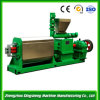 Yzyx-12X2 Automatic Double Shaft Sunflower Seeds Oil Extractor, Oil Mill
