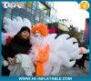Heißer Verkauf 2015! ! Fantasic Inflatable Wings für Decoration