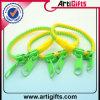 Förderung-Geschenk Bicolourable Reißverschluss-Armband