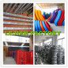Highquality popular Beds Trampoline com Foam Pit & CE Certificate
