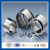 NTN/Timken/Koyo/NSK Good Quality Needle Roller Bearing Na4906-2rsr Na4907-2rsr Na4908-2rsr Na4909-2rsr