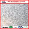 Heiße eingetauchte A792m Aluminum-Zinc/Zinc Alu Blatt-Spule