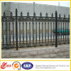 Sale/Models Wrought Iron Fence를 위한 가공하는 Iron Fencing