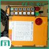 Controlador inalámbrico de joystick de la serie F24