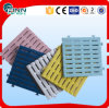 수영풀 PVC 과잉 지면 패드