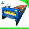 Dixin European Standard Roof Panel Roll Forming Machine