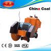 Hxr-700 Petrol Engine 250mm Cutting Depth Walk Behind Concrete Cutter