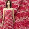 2013の方法印刷の生地; 刺繍の設計; イブニング・ドレス