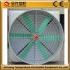 Ventilador da fibra de vidro do ventilador do cone do ventilador de ventilação do exaustor de Jinlong