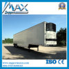 40FT Trailer Refrigeration Unit per Semi Trailer