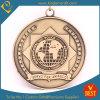 2015 coutume Zinc Alloy Die Casting Coins pour Promotion Gift