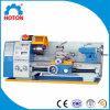 Pequeña máquina Torno de banco / Encendido CQ6125C Torno