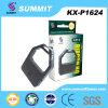 Cinta compatible de la impresora de la cumbre para Panasonic Kx-P1624 S/L H/D