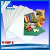 Pain microporeux 190GSM (YE-RGP-D) de papier de photo de grand format de lustre de RC