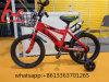 bicyclette modèle des enfants 2017new avec la qualité de l'usine