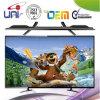 2015 Uni Ultra тонкое Fahion Design 3D 39-Inch E-LED TV