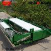 品質の工場Tpj-2.5連続したトラックゴム製ペーバー機械