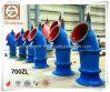 mini bomba hidráulica de fluxo 700zl axial