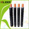 Compatible con el cartucho de toner del color del laser de Canon (NPG52 GPR36 CEXV34)