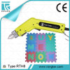 CE Rth81 Hot Knife Foam Cutter per EVA ENV Foam