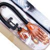El amaestrador del arte del clavo practica los productos de la herramienta de la belleza de la manicura de la mano (H02)