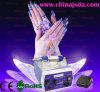 Nail Art (JD700)를 위한 전기 Nail Drill