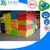 48 х 96 дюймов Упаковка PE листы пены блоков